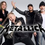 METALLICA, le live acoustique « Helping Hands… Live & Acoustic At The Masonic » en février 2019 [Actus Metal]