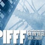 PIFFF 2018, le programme complet de la huitième édition [Actus Ciné]