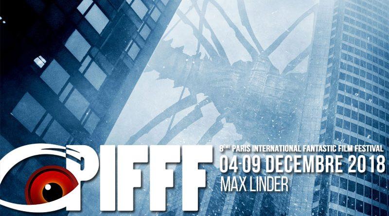 PIFFF 2018