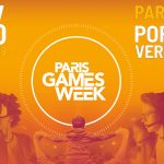 PARIS GAMES WEEK 2018, Compte rendu du salon [Actus Jeux Vidéo]