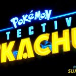 POKÉMON DÉTECTIVE PIKACHU, bande annonce officielle du premier film live Pokemon [Actus Ciné]