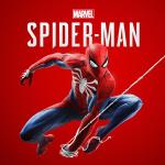 MARVEL's SPIDER-MAN sur Playstation 4 [Test Jeux Vidéo]