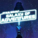 STAR WARS GALAXY OF ADVENTURES, nouvelle série animée pour enfants [Actus Séries TV]