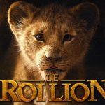 LE ROI LION, premier teaser de l'adaptation live [Actus Ciné]