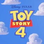 TOY STORY 4, premiers teasers du nouveau film [Actus Ciné]