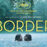 BORDER, adaptation d'une nouvelle de l'auteur de Morse [Actus Ciné]
