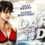 DARK TIDE, un film de requin avec Halle Berry en Blu-Ray et DVD [Actus Blu-Ray et DVD]