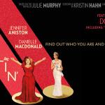 DUMPLIN', la nouvelle comédie de Jennifer Aniston sur Netflix [Actus S.V.O.D.]