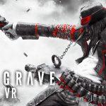 GUNGRAVE VR THE LOADED COFFIN, la franchise arrive sur PS4 et PS VR [Actus Jeux Vidéo]