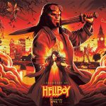 HELLBOY de Neil Marshall [Critique Ciné]