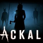 JACKALS, un nouveau Home Invasion en Blu-Ray et DVD [Actus Blu-Ray et DVD]