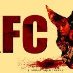 KFC, un film gore vietnamien en combo Blu-Ray et DVD [Actus Blu-Ray et DVD]