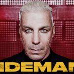 LINDEMANN, «Mathematik» nouveau single  du chanteur de Rammstein [Actus Metal]