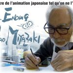 THE NEVER ENDING MAN : HAYAO MIYAZAKI, un documentaire sur le maître du Studio Ghibli [Actus Ciné]