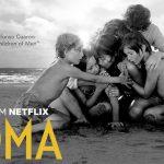 ROMA, le nouveau film d'Alfonso Cuarón en exclusivité sur Netflix [Actus S.V.O.D.]