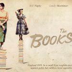 THE BOOKSHOP, Emily Mortimer va vous donner goût à la lecture [Actus Ciné]