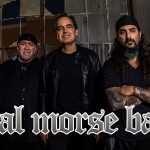 THE NEAL MORSE BAND, nouvel album The Great Adventure en janvier 2019 [Actus Metal et Rock]