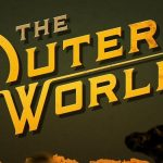 THE OUTER WORLDS, le nouveau jeu des créateurs de Fallout [Actus Jeux Vidéo]