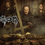 VENOM, nouvel album « Storm The Gates » en décembre [Actus Metal]