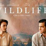 WILDLIFE : UNE SAISON ARDENTE, bande annonce du film de Paul Dano [Actus Ciné]