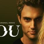 YOU, la nouvelle série de Greg Berlanti sur Netflix [Actus Série TV]