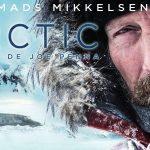 ARCTIC, un survival intense avec Mads Mikkelsen [Actus Ciné]