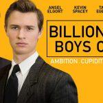 BILLIONNAIRE BOYS CLUB, le nouveau Kevin Spacey en DVD [Actus DVD]