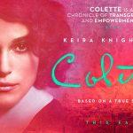 COLETTE, Keira Knightley entre dans la course aux Oscars [Actus Ciné]