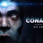 CONARIUM, bientôt disponible sur PS4 et Xbox One [Actus Jeux Vidéo]