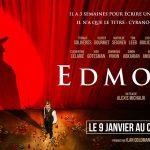 EDMOND, dans les coulisses de la création de Cyrano de Bergerac [Actus Ciné]