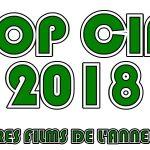 FLOP CINÉ 2018, les pires films de l'année