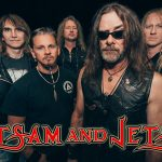 FLOTSAM AND JETSAM, nouvel album « The End Of Chaos » en janvier [Actus Metal]
