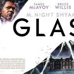 GLASS de M. Night Shyamalan [Critique Ciné]