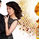 GOLDEN GLOBE AWARDS 2019, tous les résultats de la 76ème cérémonie [Actus Ciné et Séries TV]