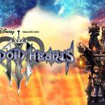 KINGDOM HEARTS III, sortie imminente sur PS4 et Xbox One [Actus Jeux Vidéo]