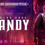 MANDY de Panos Cosmatos  [Critique Blu-Ray]