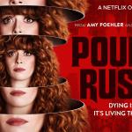 POUPÉE RUSSE, Natasha Lyonne dans un jour sans fin sur Netflix [Actus Séries TV]