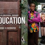 SEX EDUCATION de Laurie Nunn [Critique Séries TV]
