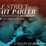 SI BEALE STREET POUVAIT PARLER, le nouveau film du réalisateur de Moonlight [Actus Ciné]
