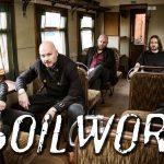 SOILWORK, nouvel album «Verkligheten» en janvier 2019 [Actus Metal]