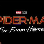 SPIDER-MAN : FAR FROM HOME, première bande annonce [Actus Ciné]