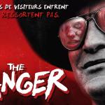 THE RANGER, le film d'horreur punk directement en DVD [Actus DVD]