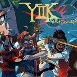 YIIK : A POSTMODERN R.P.G., maintenant disponible sur PS4, Switch et PC [Actus Jeux Vidéo]