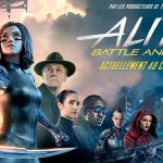 ALITA BATTLE ANGEL de Robert Rodriguez [Critique Ciné]