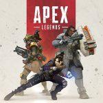 APEX LEGENDS, le free to play de Respawn disponible maintenant [Actus Jeux Vidéo]