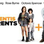 APPRENTIS PARENTS, une comédie avec Mark Wahlberg et Rose Byrne [Actus Ciné]