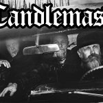 CANDLEMASS, nouvel album « The Door To Doom » maintenant disponible [Actus Metal]