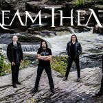 DREAM THEATER, nouvel album « Distance Over Time » en février [Actus Metal et Rock]