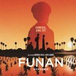 FUNAN, le cristal du long métrage 2018 d'Annecy enfin en salles