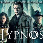 HYPNOSE, un thriller avec Pilou Asbæk en DVD [Actus DVD]